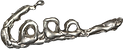 logo_coco_cut.png
