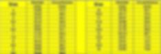 Capture d'écran 2020-05-09 à 11.10.54.