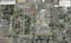 Brownfields Colony Map YPT 3.2018.jpg