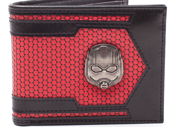 Ant-man & The Wasp Ant-man Official Marvel Comics Wallet