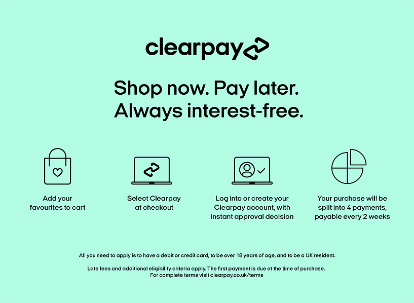 Clearpay_AU_ShopNow_Desktop-Lightbox_Min