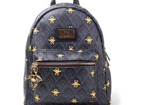 DISNEY Aladdin All-over Print Mini Backpack