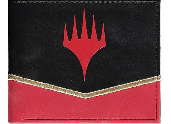 Magic: The Gathering Chandra Bi-fold Wallet