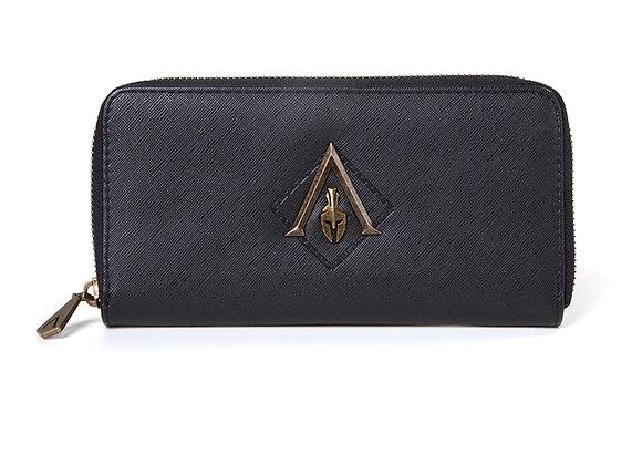 Assassin's Creed Origins Odyssey Premium Ladies Wallet