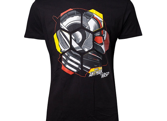 Ant-Man and the Wasp Official Marvel T-Shirt