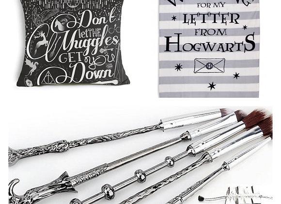 Harry Potter Gift Bundle