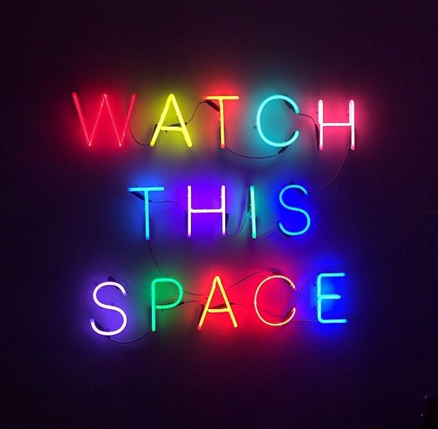 Watch-this-space