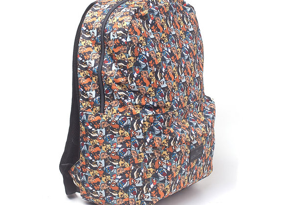 Official Disney Lion King Backpack