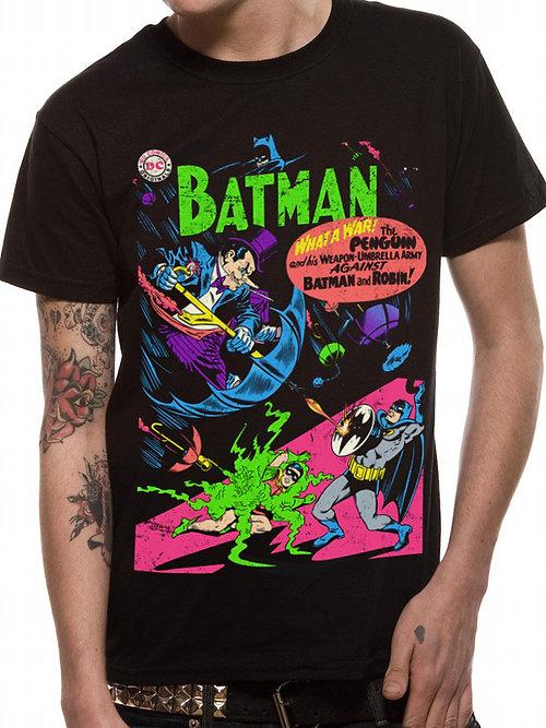 Hail The Villains - Awesome Accessories & T-Shirts | Batman vs ...