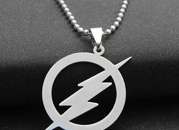 Flash Necklace