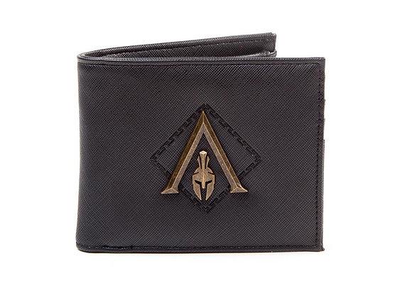 Assassin's Creed Origins Odyssey Premium Wallet