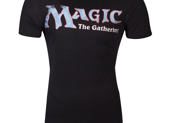 Magic: The Gathering Logo T-Shirt
