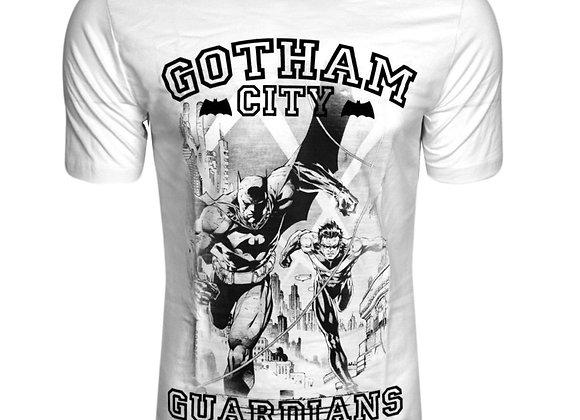 Gotham City Batman T-Shirt