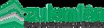 Zulamian logo.png