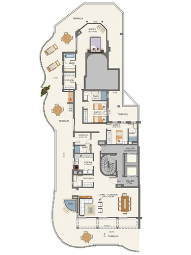 Penthouse 02