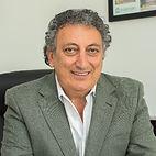 Dr. Daniel Zulamian
