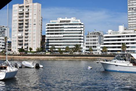 Puerto Punta