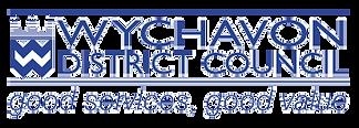 Wychavon logo.png