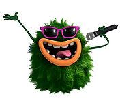 hairy singer small.jpg