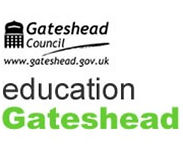educationGateshead logo.jpg