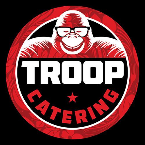 troop_logos_catering_lowres.jpg
