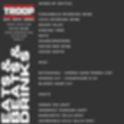 Copy of Copy of Generic - Travel Blog Ti