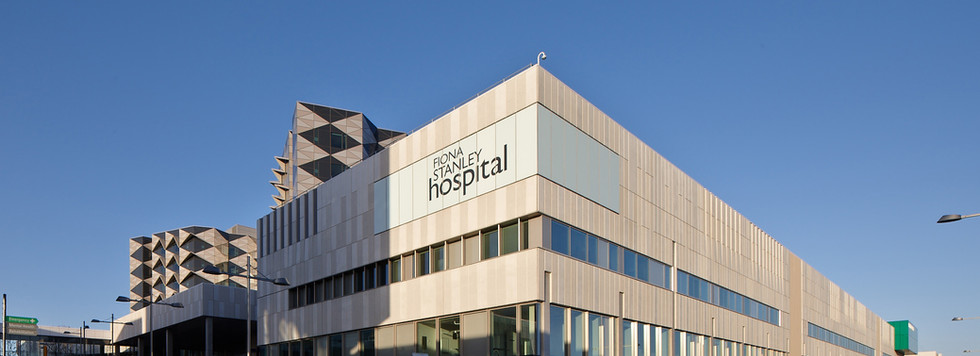 131203 Fiona Stanley Hospital 2616.jpg