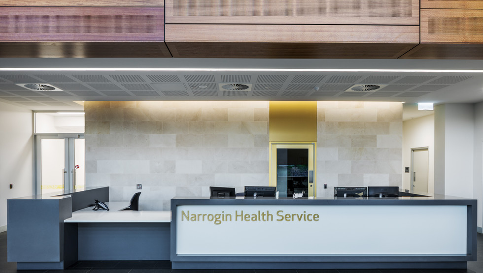 NARROGIN_HEALTH_127.jpg