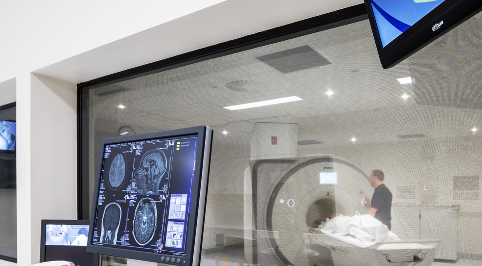 STH_SCGH_MRI_014.jpg