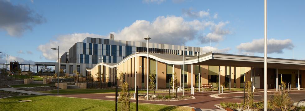 131202 Fiona Stanley Hospital 1314.jpg