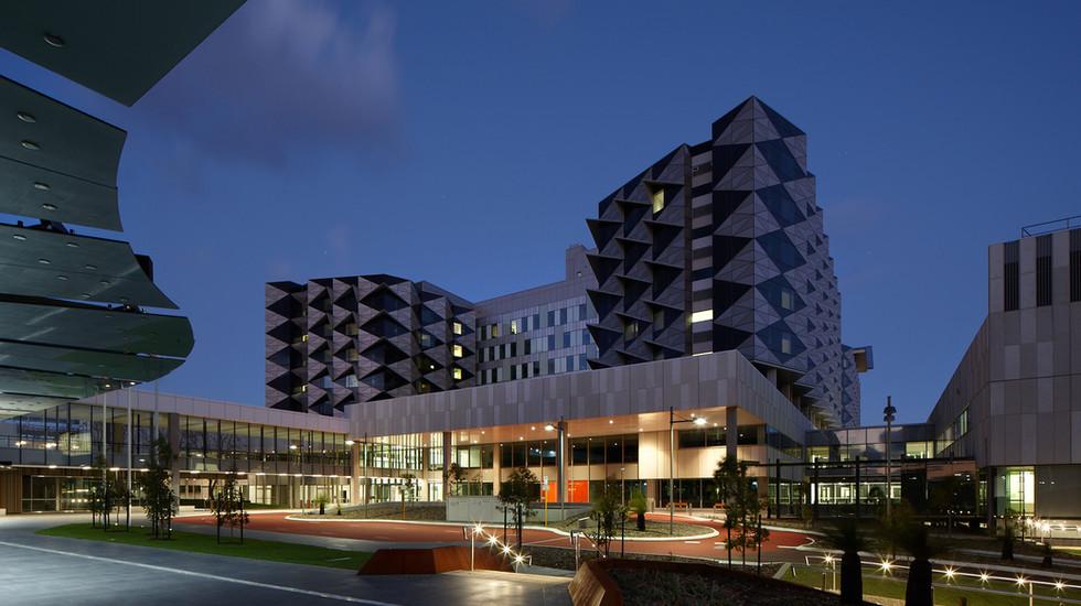 131202 Fiona Stanley Hospital 1478.jpg