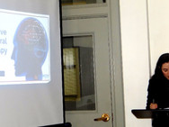 WLC Hosts DC Best Practices Presentation on Mental Health in Adult Education