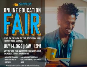 Online Education Fair.png