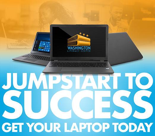 Jumpstart To Success.jpg