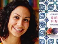 May 4 | Wash Lit and Politics & Prose Live! Yasmin Khan | Ripe Figs