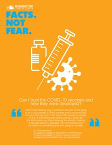 Trust The Vaccine.jpg