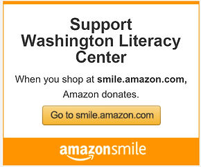 Amazon Supports.jpg