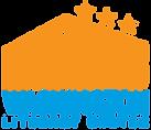 Logo-Temp-Stack.png