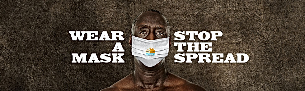 Wear A Mask copy.jpg