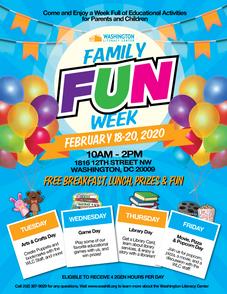 Family-Fun-Week.png
