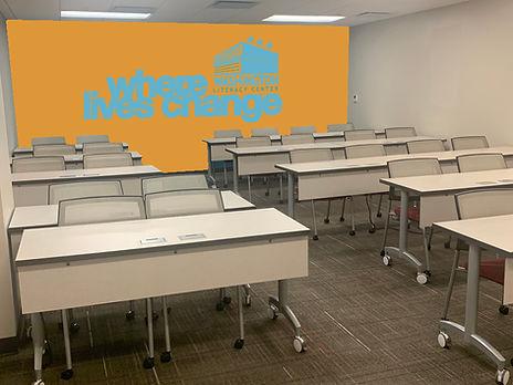Classroom Mockup 1.jpg