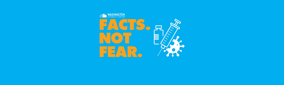 Fact. Not Fear.png