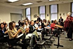 Audience 8.jpg