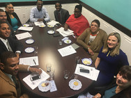 Washington Literacy Center Forms Advisory Committee