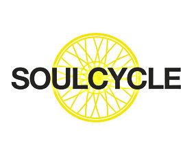 SoulCycle Logo.jpg