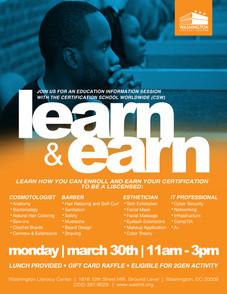Learn and Earn CSW.jpg