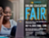 Online Education Fair.jpg