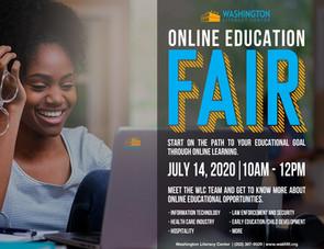 Online Education Fair 2.jpg