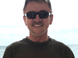 A Tribute to WLC Friend - James Lightner
