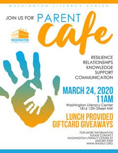 Parent Cafe.jpg